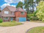 Thumbnail for sale in Beaconsfield Road, Chelwood Gate, Haywards Heath