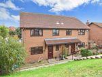 Thumbnail to rent in Kirk Gardens, Walmer, Deal, Kent