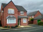 Thumbnail to rent in Iris Road, Afon Village, Rogerstone, Newport.
