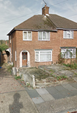 Thumbnail to rent in Warden Avenue, Romford