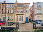Thumbnail for sale in Apsley Road, Clifton