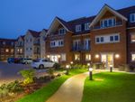 Thumbnail to rent in Trinity, Beaumont Way, Hazlemere, High Wycombe