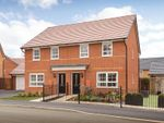 """Thumbnail to rent in """"Maidstone"""" at Station Road, Methley, Leeds"""