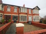 Thumbnail to rent in Fir Grove, Blackpool