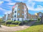 Thumbnail to rent in Propelair Way, Colchester