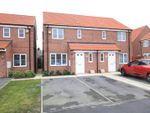 Thumbnail to rent in Dominion Road, Scawthorpe, Doncaster