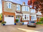 Thumbnail for sale in Woodland Way, Winchmore Hill
