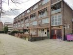 Thumbnail to rent in Smythe Street, Poplar, London
