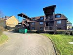 Thumbnail for sale in Kings Court, Bath Road, West Drayton