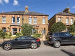 Thumbnail for sale in St. Marks Road, Windsor, Berkshire