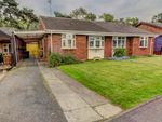 Thumbnail for sale in Larchwood Crescent, Streetly, Sutton Coldfield