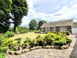 Thumbnail for sale in Hall Close, Worsbrough, Barnsley