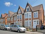 Thumbnail to rent in Fairacres Road, Oxford