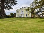 Thumbnail for sale in Mounton Road, Chepstow, Monmouthshire