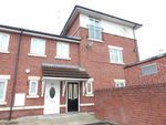 Thumbnail to rent in Chapel Gardens, Liverpool, Merseyside