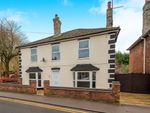 Thumbnail for sale in Barrington Gate, Holbeach, Spalding