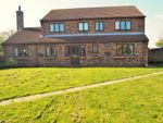 Thumbnail for sale in Kennels, Cattery & Equestrian Businesses DN19, Goxhill, Lincolnshire