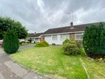Thumbnail for sale in Salary Close, Colchester