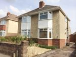 Thumbnail for sale in Crosswell Close, Southampton