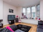 Thumbnail to rent in Stanley Street, Southsea