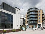 Thumbnail to rent in Pump House Crescent, Aitons House, Brentford