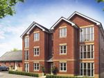 """Thumbnail to rent in """"Medina Court"""" at Captains Parade, East Cowes"""