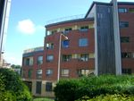 Thumbnail to rent in White Lion Court, Bolton