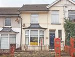 Thumbnail to rent in Station Road, Ystrad Mynach, Hengoed