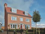 Thumbnail to rent in The Westminster At St Michael's Hurst, Barker Close, Bishop'S Stortford, Hertfordshire
