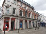 Thumbnail to rent in 3 Crown Street, Bolton