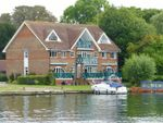 Thumbnail for sale in Andrews Reach, Bourne End