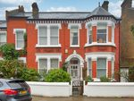 Thumbnail for sale in Thurleigh Road, London
