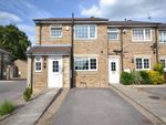 Thumbnail for sale in Ashwood Green, Ryhill, Wakefield