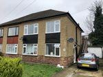 Thumbnail to rent in Queens Park Road, Harold Wood, Romford