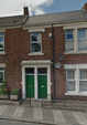 Thumbnail to rent in Tamworth Road, Arthurs Hill, Newcastle Upon Tyne