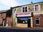 Thumbnail for sale in Collingwood Street, Felling, Gateshead