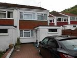 Thumbnail for sale in Markfield, Courtwood Lane, South Croydon, Surrey