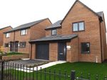 Thumbnail to rent in Emerald Green Grove, Rotherham