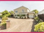 Thumbnail to rent in Church Lane, Coedkernew, Newport