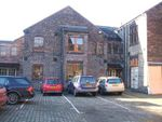 Thumbnail to rent in Office 5, First Floor, The Courthouse, 72A Moorland Road, Burslem, Stoke On Trent, Staffs