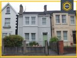 Thumbnail to rent in 73 New Road, Llanelli