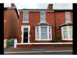Thumbnail to rent in Glen Street, Blackpool