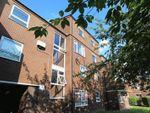 Thumbnail for sale in 54 Boulton Grange, Randlay, Telford
