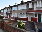 Thumbnail for sale in Bishops Avenue, Chadwell Heath, Romford