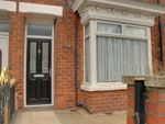 Thumbnail for sale in Grovehill Road, Beverley