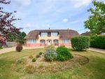 Thumbnail for sale in Charlesford Avenue, Kingswood, Maidstone, Kent