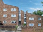 Thumbnail for sale in Dagmar Avenue, Wembley, Greater London