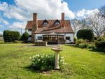 Thumbnail for sale in Ipswich Road, Dickleburgh, Diss