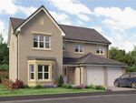 """Thumbnail to rent in """"Colville Det"""" at Kingsfield Drive, Newtongrange, Dalkeith"""