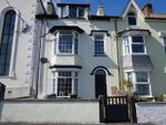 Thumbnail for sale in Cambrian Terrace, Criccieth
